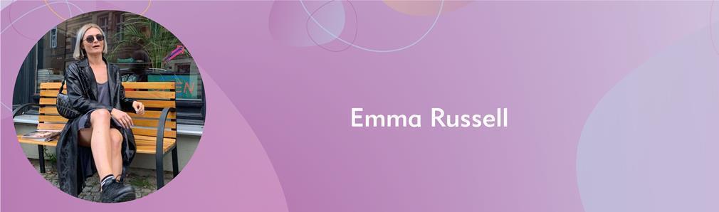 Emma Russell