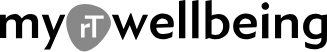 print_logo