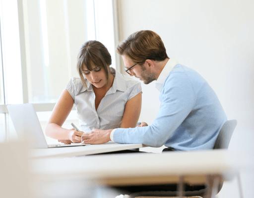 Understanding the management role