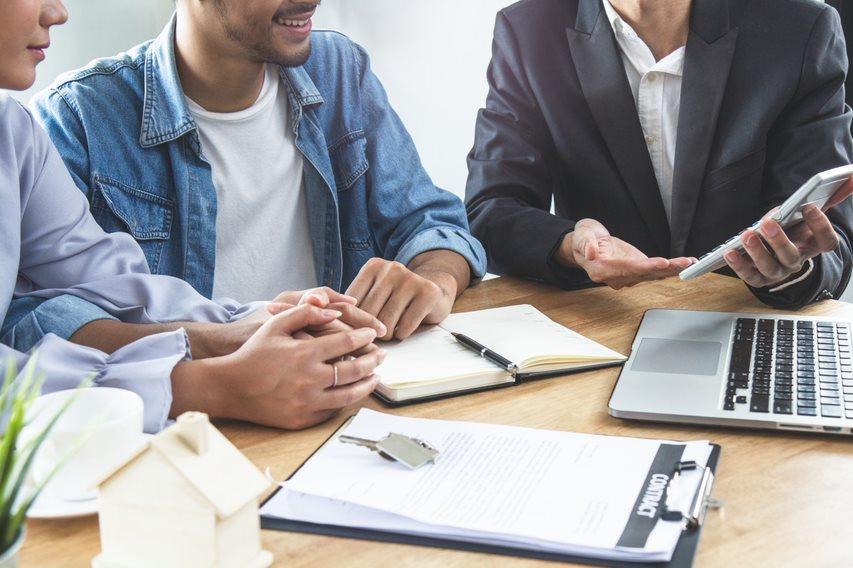 Do I need renters insurance