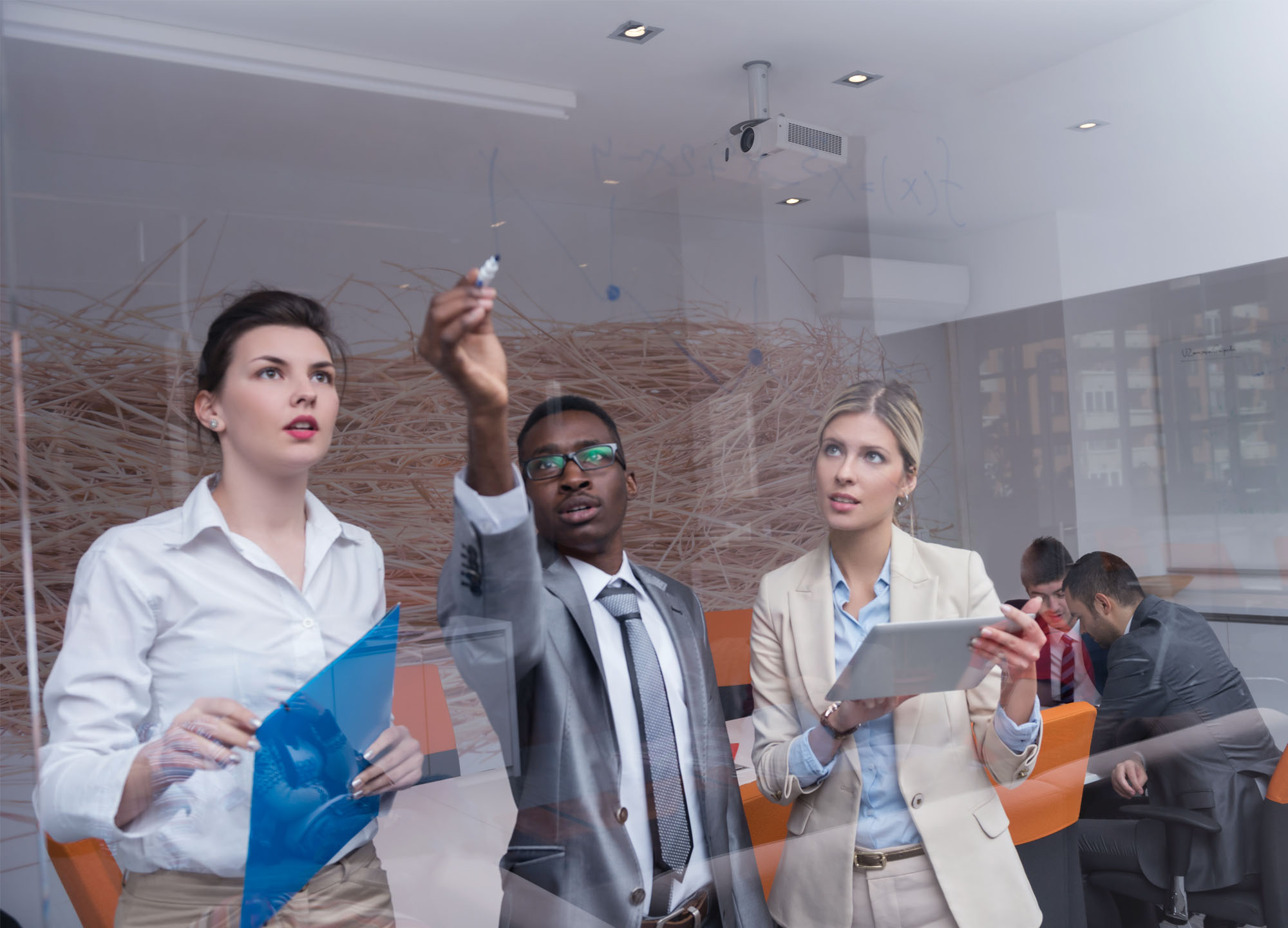 Developing your ledership style