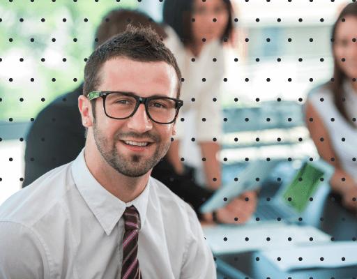Managing your continuing professional development
